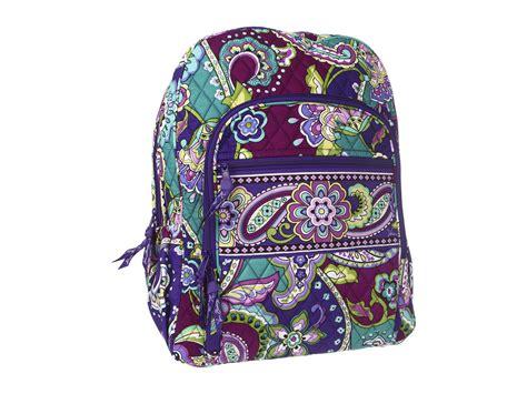 monogram tote bags cheap vera bradley backpacks