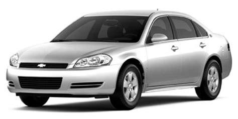 small engine maintenance and repair 2009 chevrolet impala interior lighting 2009 chevrolet impala