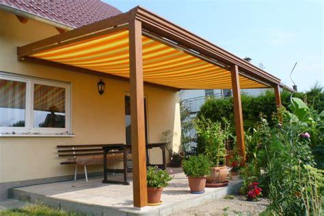 terrassen berdachung seitenwand bauanleitung briefkasten holz m 246 bel inspiration und