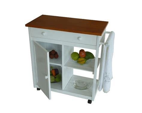 mueble auxiliar cocina inspirador muebles auxiliares