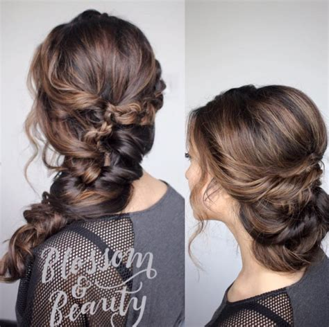 Wedding Hair And Makeup Seattle by 2017 Wedding Hair And Makeup Trends Seattle Blossom