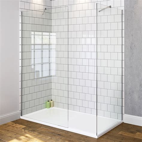 100 Best Product For Cleaning Shower Doors Shower Doors Best Product For Cleaning Shower Doors