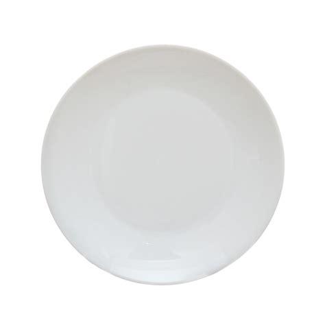 ceramica da tavola set da tavola in ceramica 12 pezzi