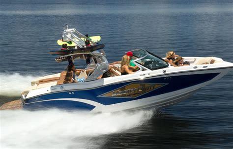 lake powell boat rentals mastercraft boat inventory mastercraft lake powell