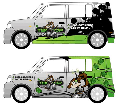 free vehicle templates for wraps comfortable wrap template images resume ideas