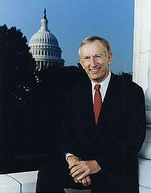 vermont jim jeffords jim jeffords wikipedia wolna encyklopedia