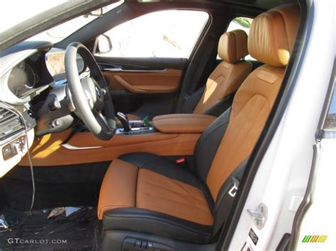 Bmw Interior Colors by 26 Lastest Bmw X6 Interior Colors Rbservis