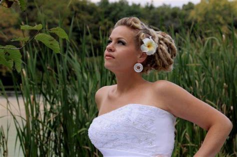 Wedding Hairstyles Dreadlocks by Wedding Hairstyles Dreadlocks Hairstyles