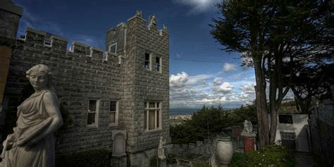 small houses that look like castles small houses that look like castles the