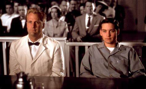 themes in the film pleasantville the top 25 films of jeff daniels 2 den of geek