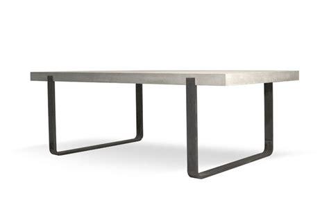 table de bureau design taporo mobilier tables et bureaux