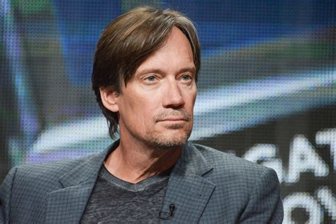 let there be light kevin sorbo let there be light upcoming kevin sorbo on