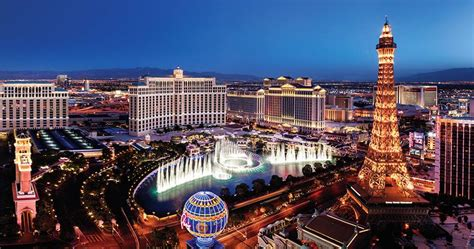 las vegas images gallery the 18 most beautiful photos of las vegas pace