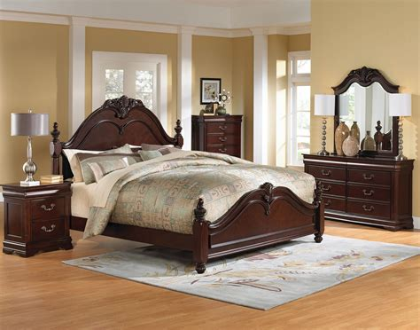 complete bedroom set with mattress bedroom sets full size bed bedroom at real estate