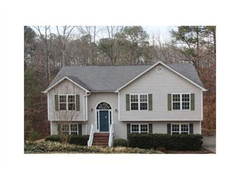 625 clemson ln lawrenceville 30043 foreclosed