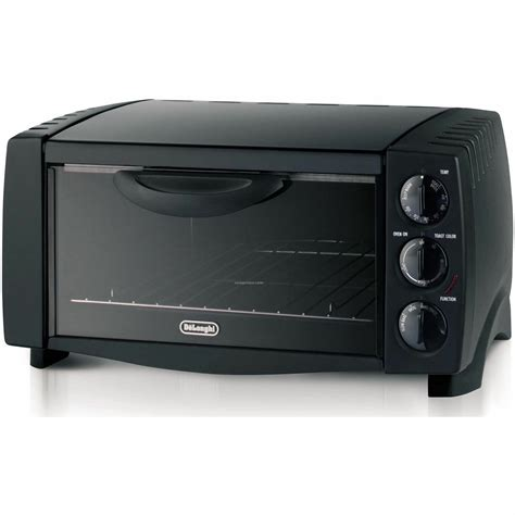 Delonghi Oven Toaster delonghi 6 slice toaster oven china wholesale delonghi 6