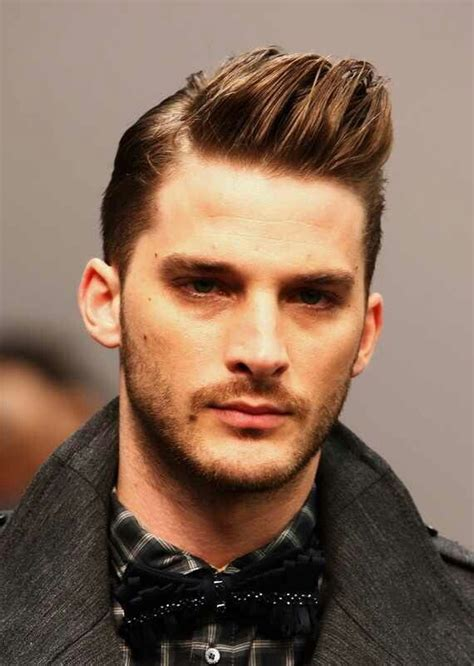 mens hair styles of 1975 1000 images about retro modern hairstyles on pinterest