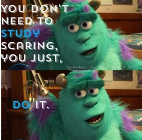 monsters inc bathroom scene 72 best images about monsters inc on pinterest disney mike d antoni and poster