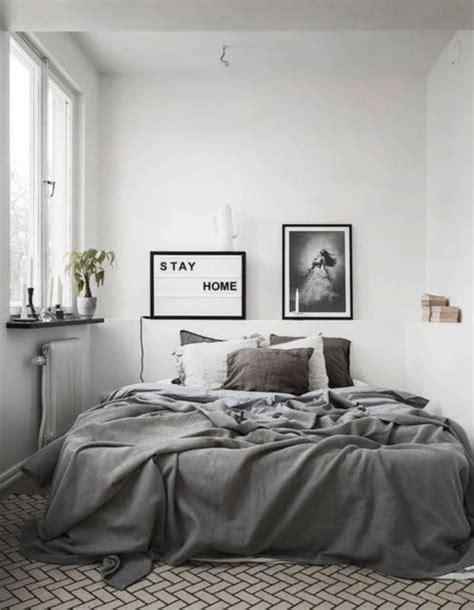 minimalist bedroom furniture how to nail minimalist bedroom decor fashion food fotos