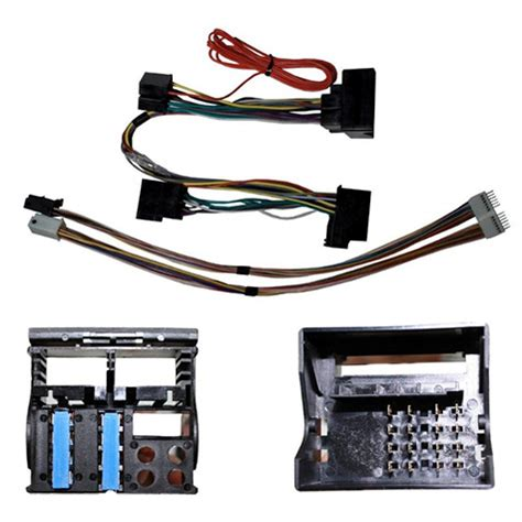 parrot ck3100 wiring diagram pdf speakers wiring diagram