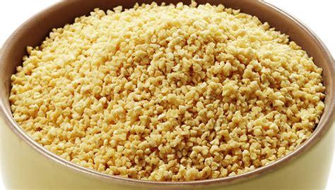 cucinare la soia ricette con lecitina di soia ricette di