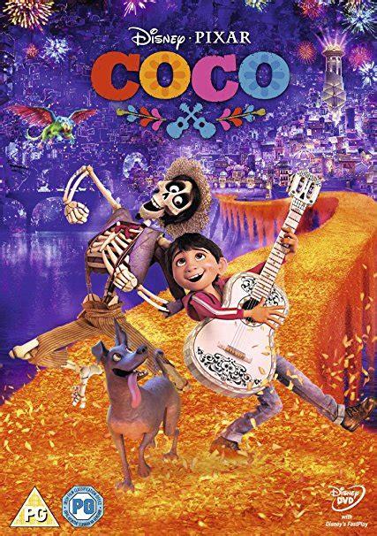 coco uk release date coco uk home video release date announced diskingdom com