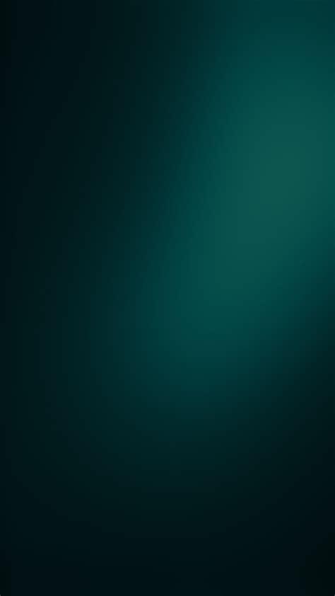 dark green iphone wallpapers iphone wallpapers