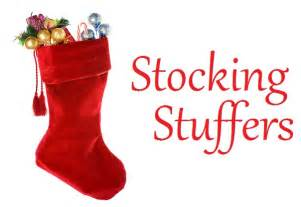 Great Stocking Stuffer Ideas by Gift Guide Stocking Stuffers Saving With Shellie