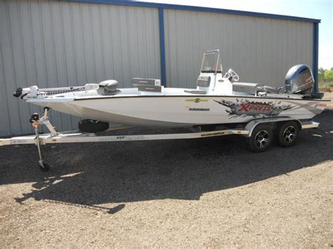 duck boat gps andalusia marine and powersports inc new xpress center