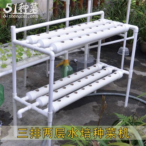 backyard hydroponics system outdoor hydroponic systems promotion online shopping for promotional outdoor