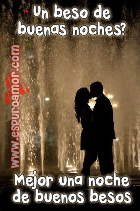 imagenes romanticas apasionadas 17 mejores ideas sobre imagenes de parejas apasionadas en