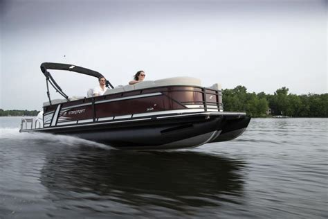 marine boat values starcraft marine best value on the water from our