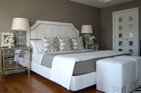 regency bedroom diy design interiors diy regency bedroom on budget