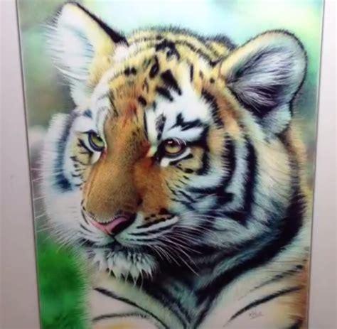 imagenes realistas de animales 6 dibujos super realistas hechos s 243 lo con bol 237 grafo pen