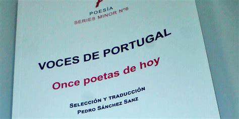 presentaci 211 n del libro 191 qu 201 le pasa a este ni 209 o aspas lee habla comunica poetas de hoy jerez acoge la presentaci 243 n del libro voces de portugal