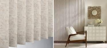 douglas blinds custom vertical blinds somner 174 douglas