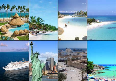 imagenes e vacaciones viajes with images 183 maiaconti928 183 storify