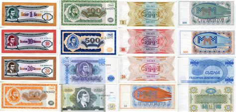 Exchange Gift Card For Money - what is the currency in russia baticfucomti ga