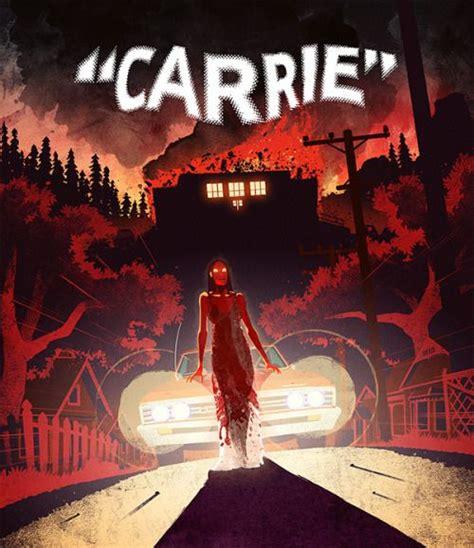 stephen king carrie movie sissy best 25 carrie stephen king ideas on pinterest carrie
