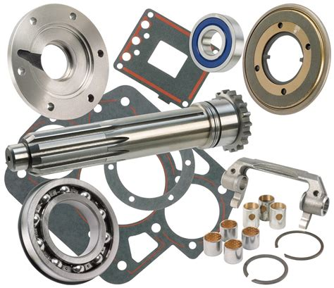 installation kits accessories hd clutches ams automotive
