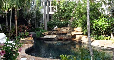 Subtropical Garden Design Ideas 1000 Images About Garden On Tropical Gardens Tropical Bathroom And Tropical House