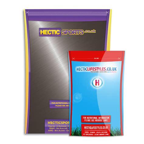 creatine 750mg creatine monohydrate 750mg capsules