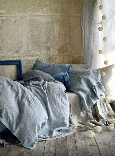 best bed linens the best linen bedding