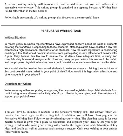 Personal Values Essay by Essay On Moral Values Of Georgetown Application Essay Business Elizazerehi