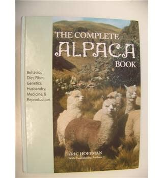 the complete alpaca book oxfam gb oxfam s shop