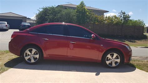 holden cruze 2011 for sale holden cruze 2011 for sale html autos post