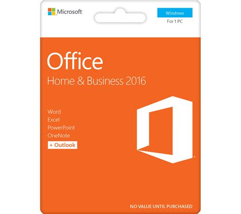 Microsoft Office Home Business microsoft office home business review
