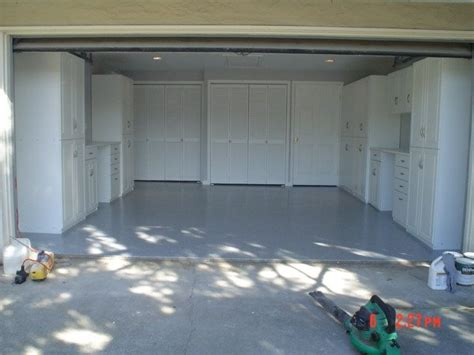 garage renovations 15 best be your own decorator images on pinterest