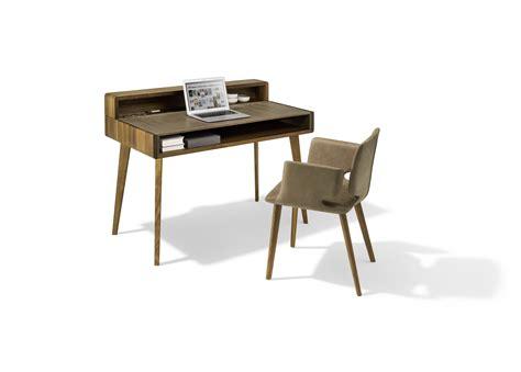 sol writing desk by team 7 stylepark