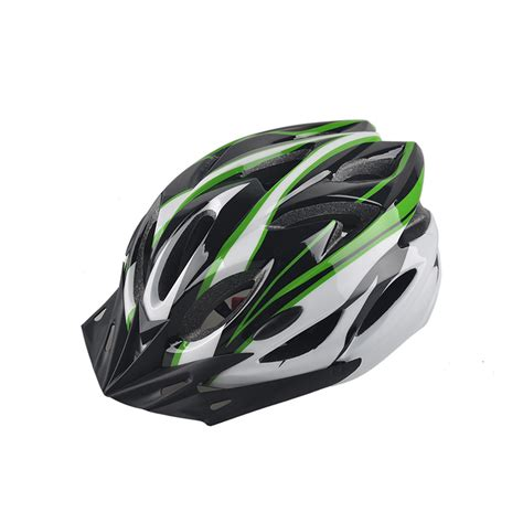 mountain bike helmet light mountain bike helmet back light aka hola